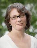 Julia Gittleman, Principal