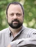 Tom Mendelsohn, Principal